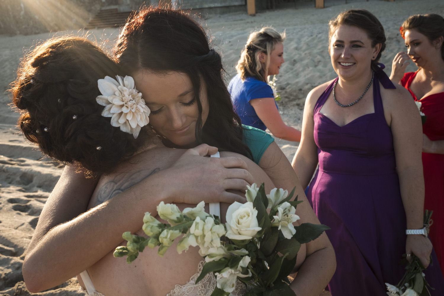 same_sex_wedding_photographer_cabos (20).jpg