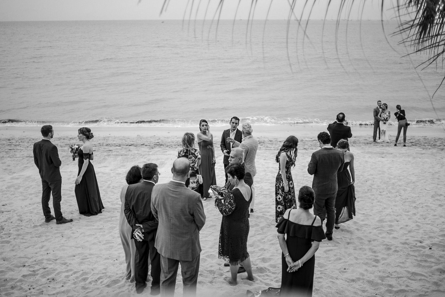 martoca_wedding_nayarit_bodas65.JPG