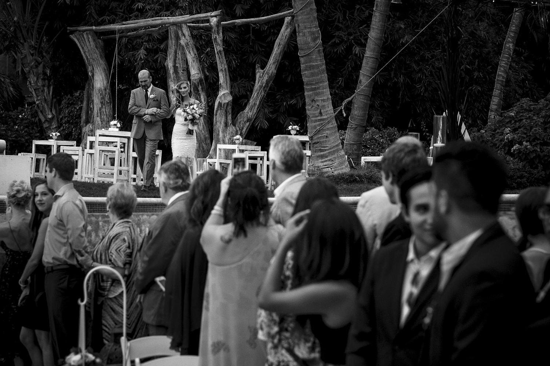 bride bucerias nayarit