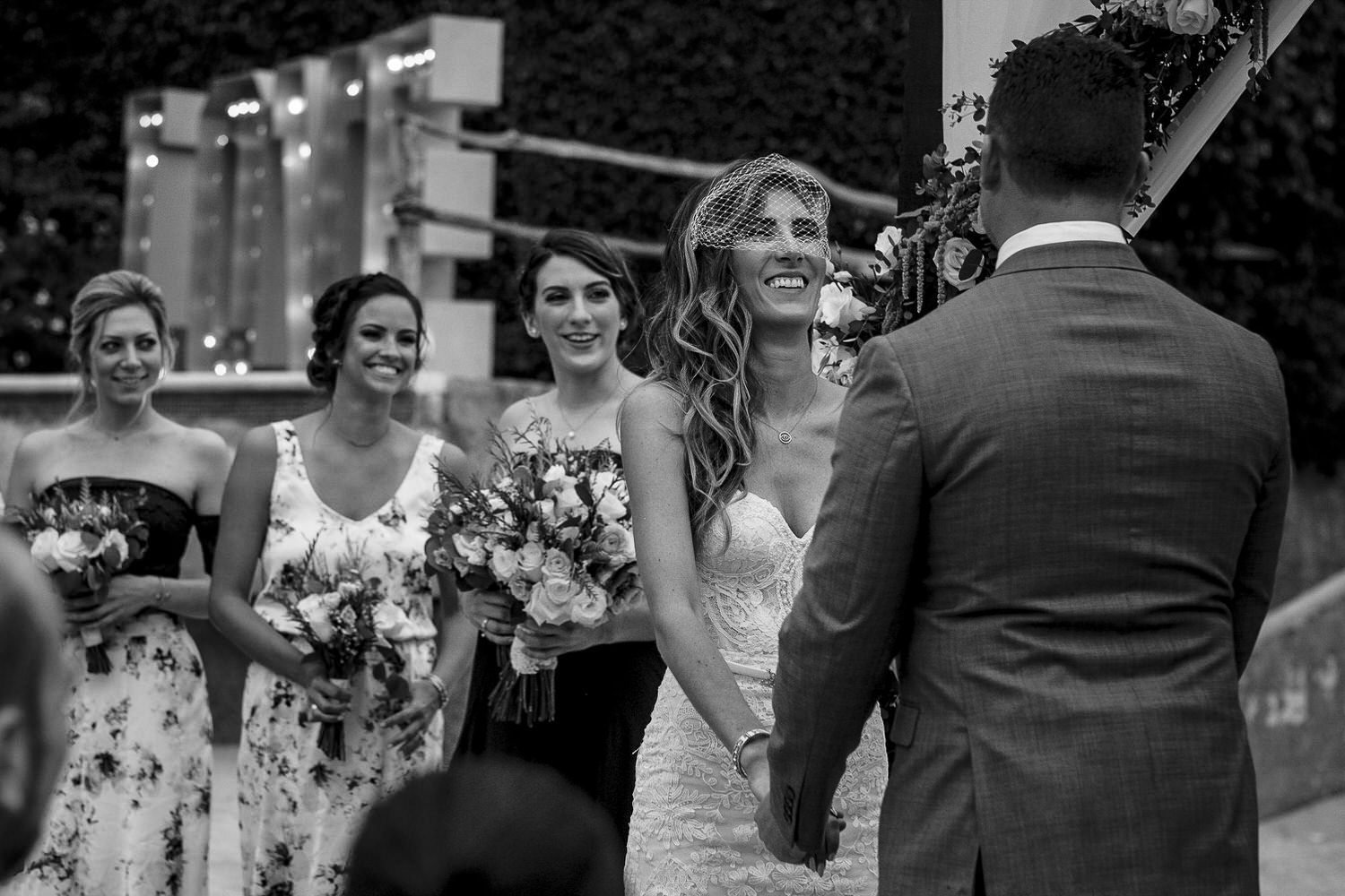 martoca_wedding_nayarit_bodas71.JPG