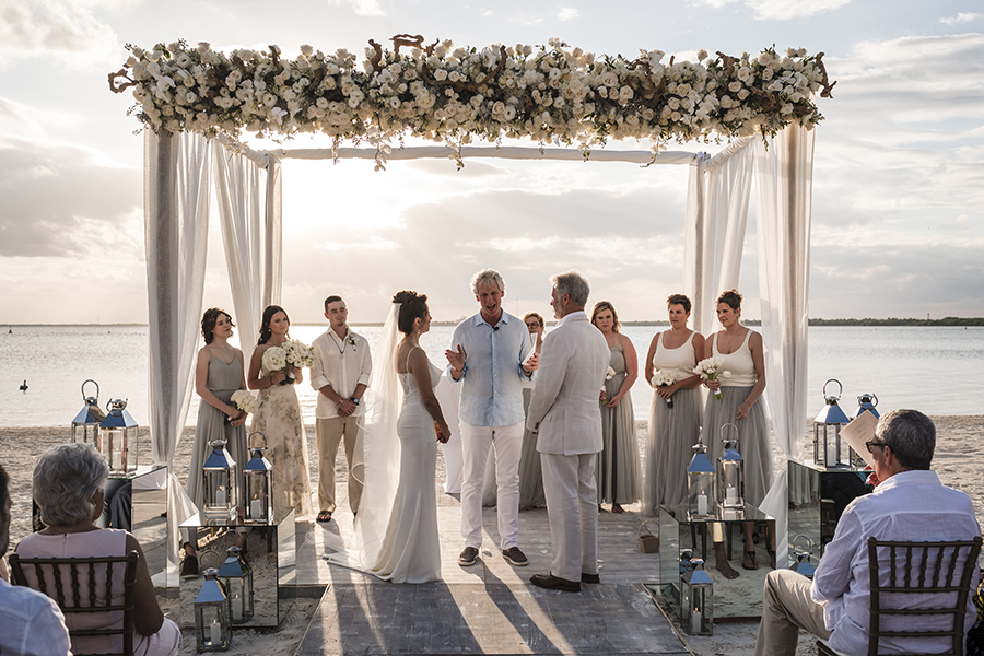 annmarie_kim_nizuc_wedding (215).jpg