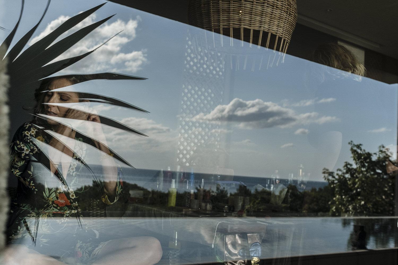 cancun nizuc resort