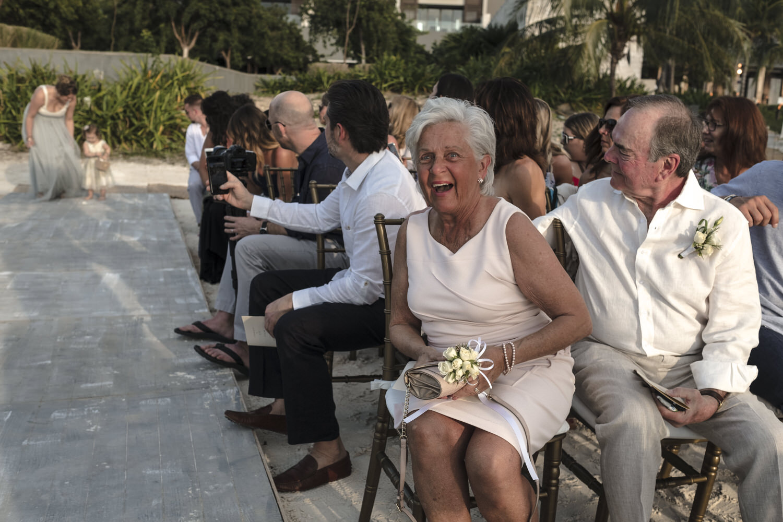 annmarie_kim_nizuc_wedding (145).jpg