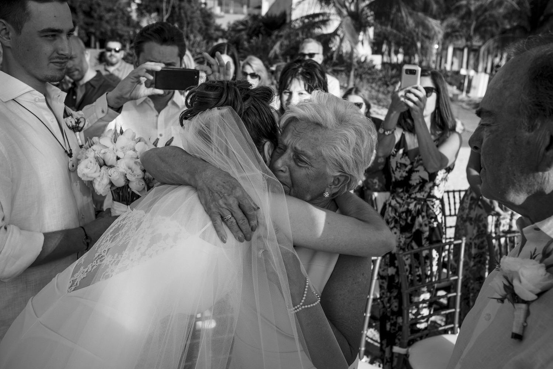 family love wedding