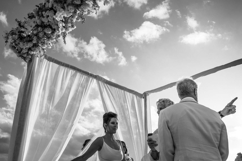 annmarie_kim_nizuc_wedding (195).jpg