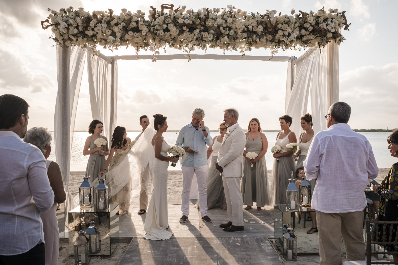 annmarie_kim_nizuc_wedding (178).jpg