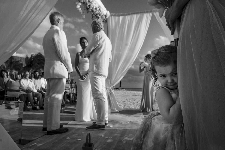 annmarie_kim_nizuc_wedding (211).jpg