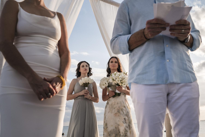 annmarie_kim_nizuc_wedding (224).jpg