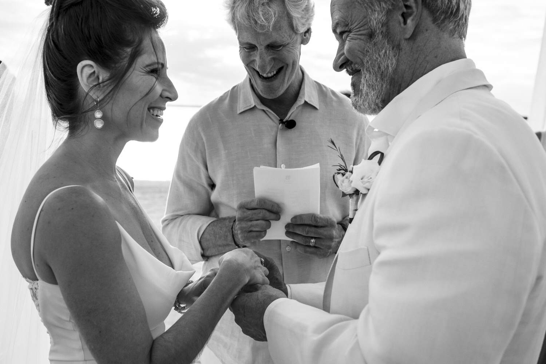 annmarie_kim_nizuc_wedding (237).jpg