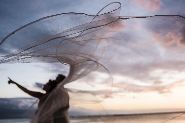 wedding in cancun