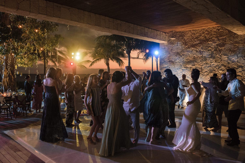 annmarie_kim_nizuc_wedding (455).jpg
