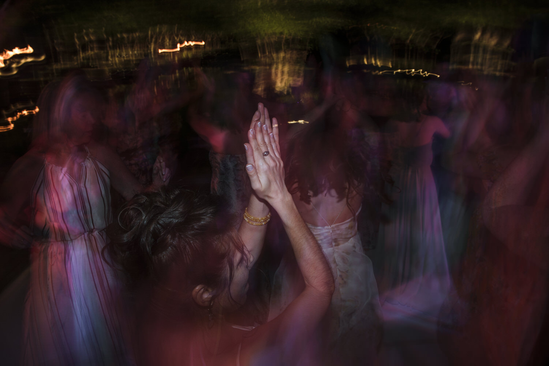 annmarie_kim_nizuc_wedding (625).jpg