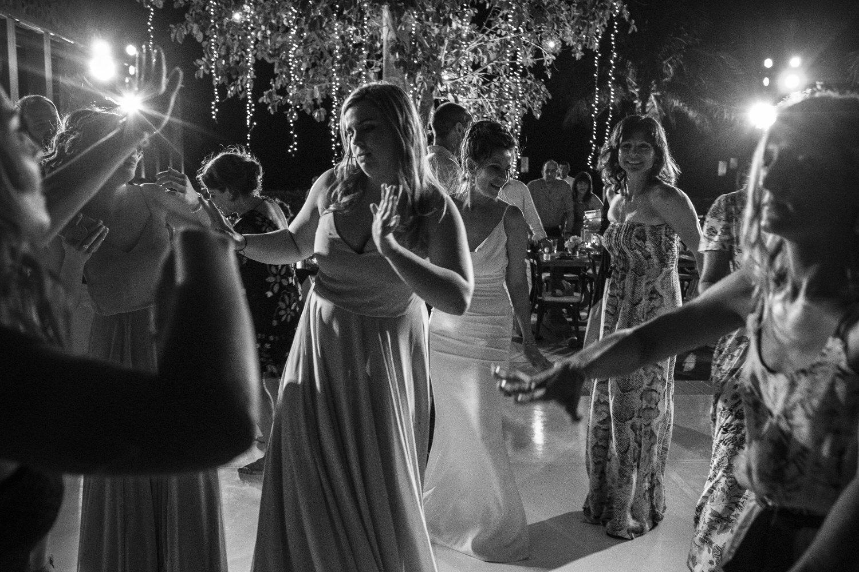 annmarie_kim_nizuc_wedding (644).jpg