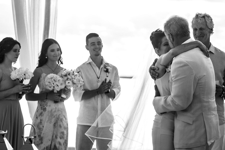 annmarie_kim_nizuc_wedding (263).jpg