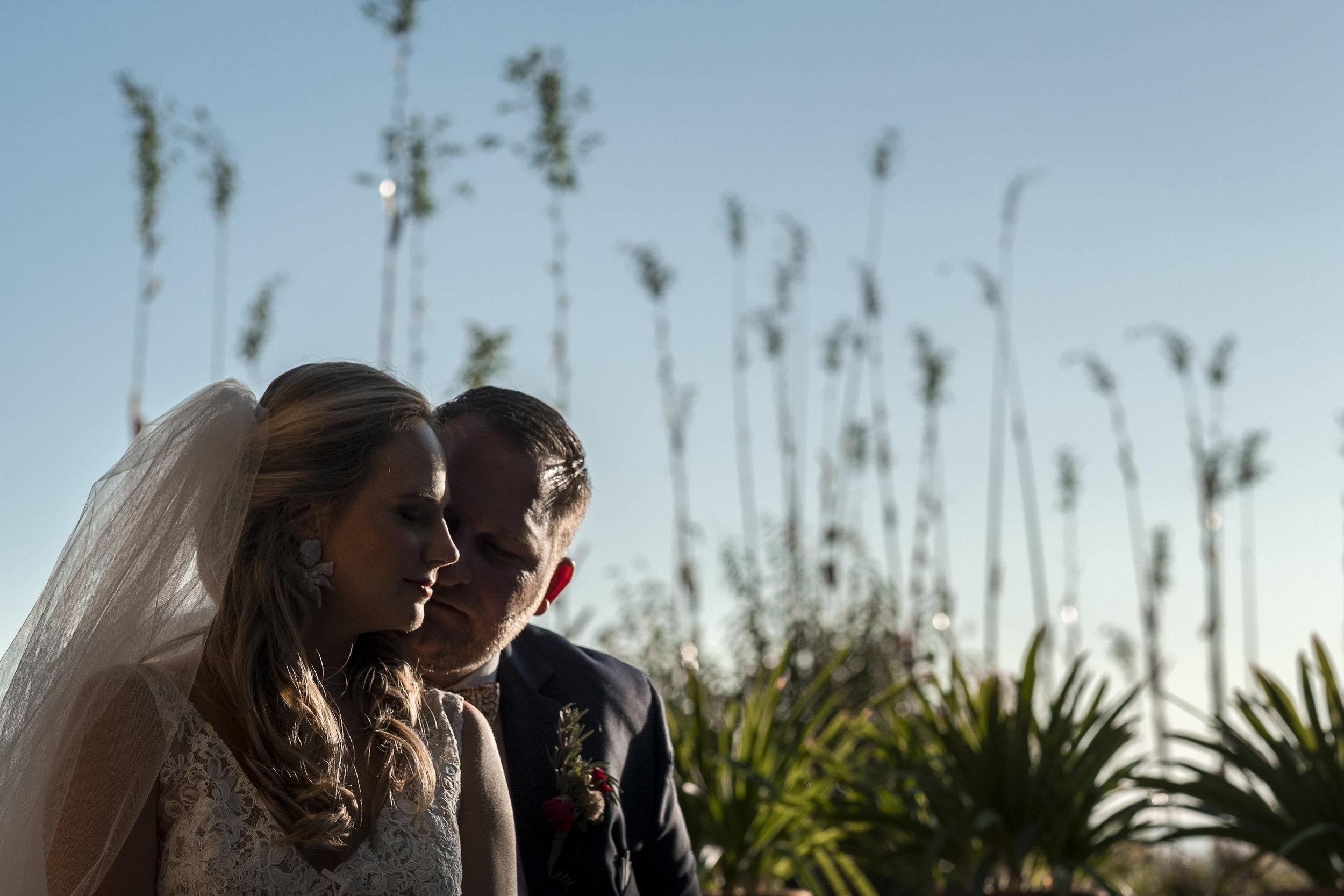 casa_chorro_wedding_san_miguel_de_allende_chio_garcia_photographer (4).jpg