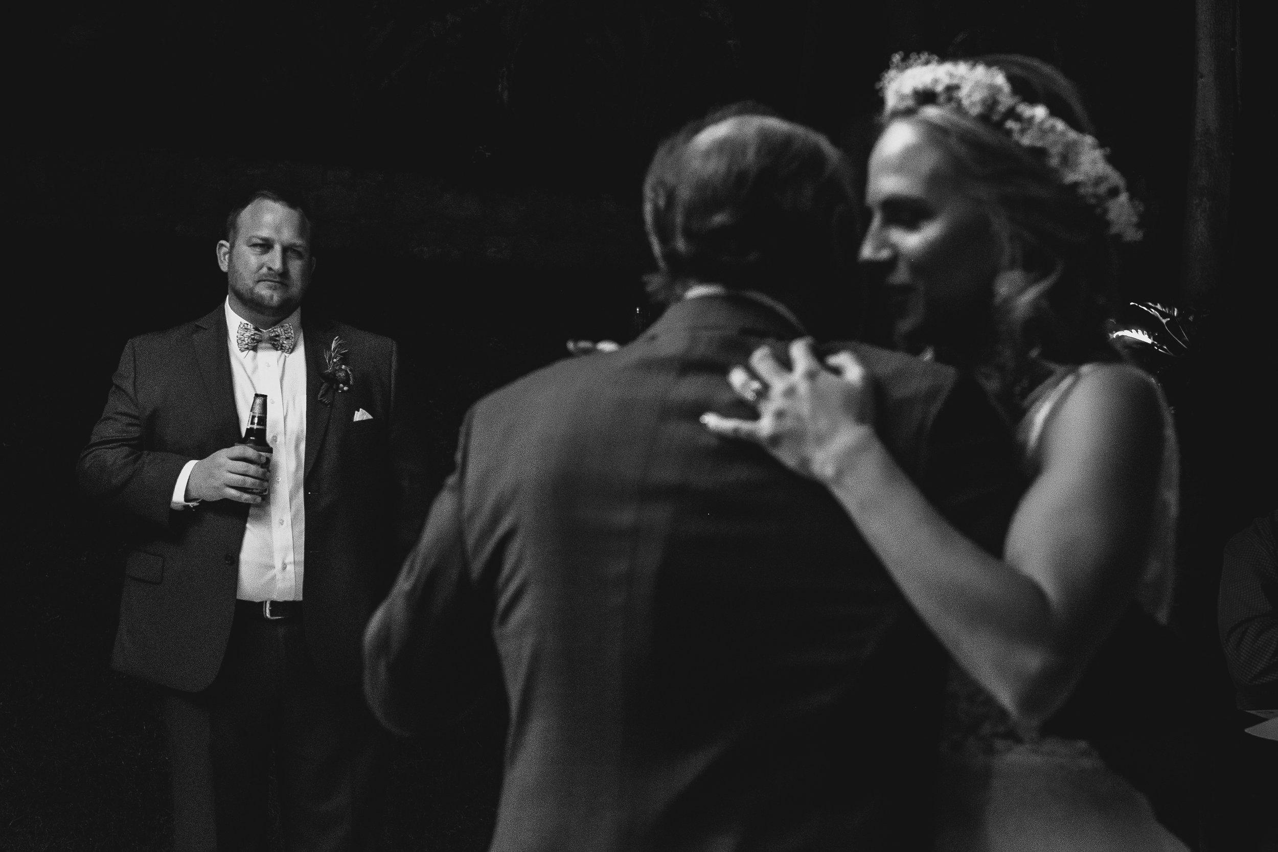 casa_chorro_wedding_san_miguel_de_allende_chio_garcia_photographer (8).jpg