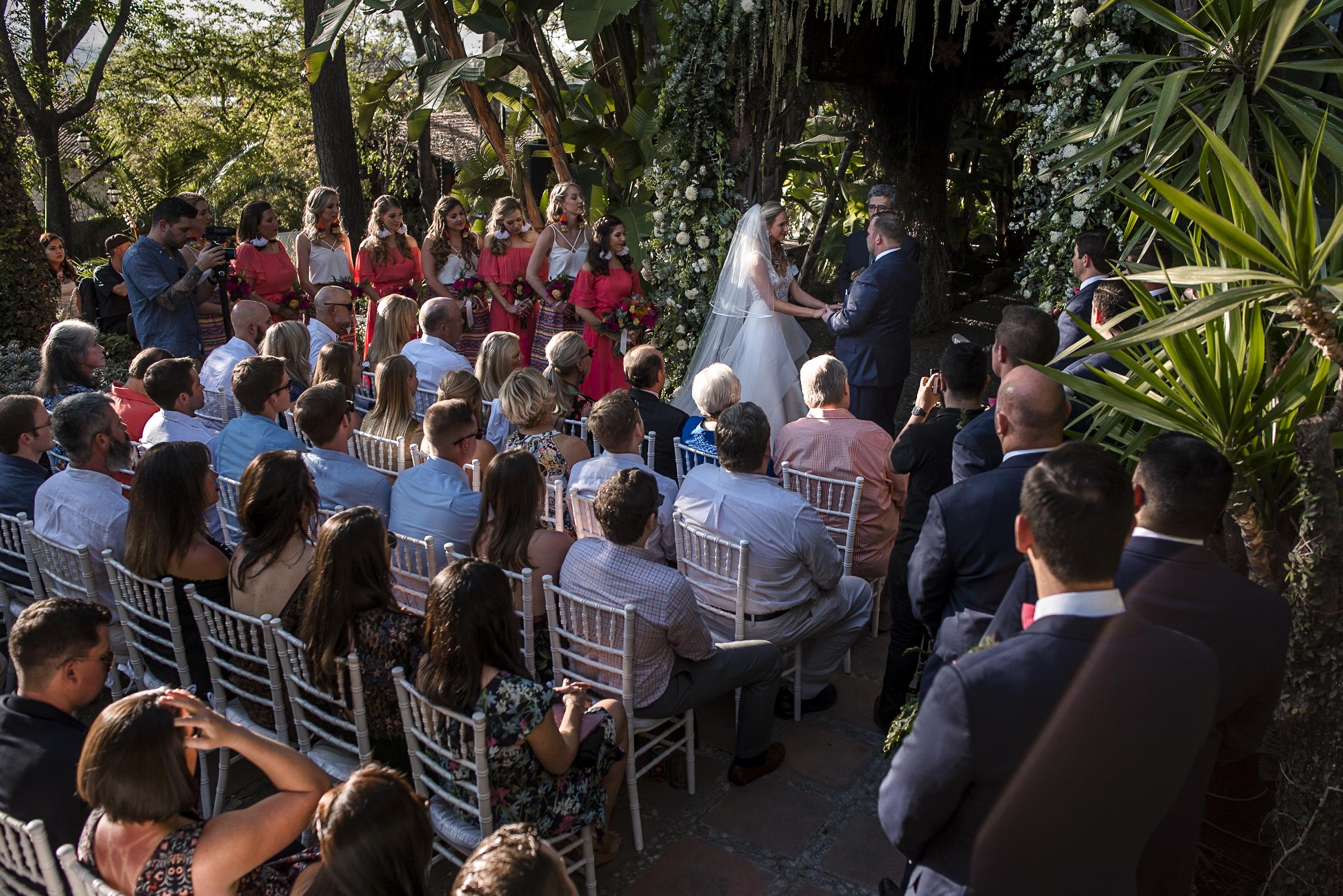 casa_chorro_wedding_san_miguel_de_allende_chio_garcia_photographer (16).jpg