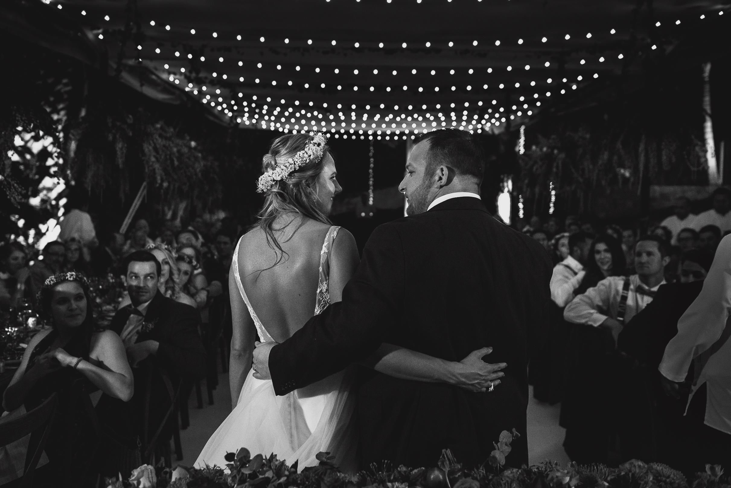 casa_chorro_wedding_san_miguel_de_allende_chio_garcia_photographer (26).jpg