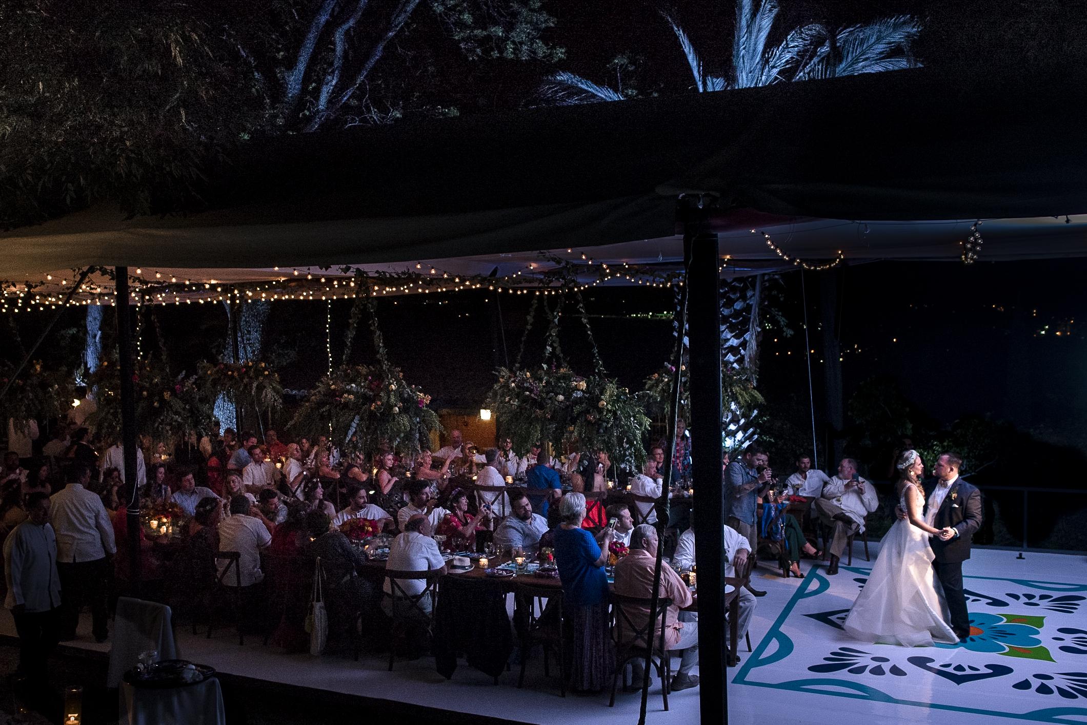 casa_chorro_wedding_san_miguel_de_allende_chio_garcia_photographer (27).jpg