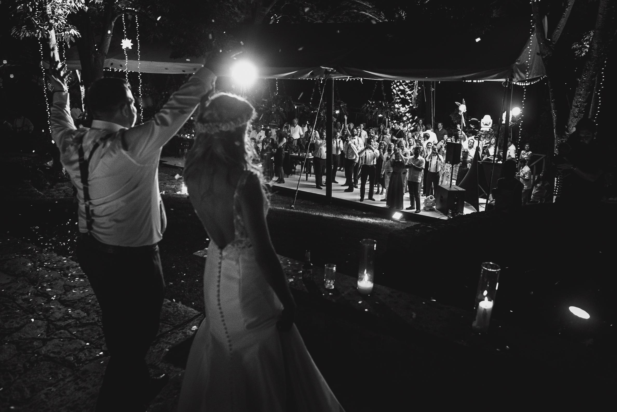 casa_chorro_wedding_san_miguel_de_allende_chio_garcia_photographer (33).jpg