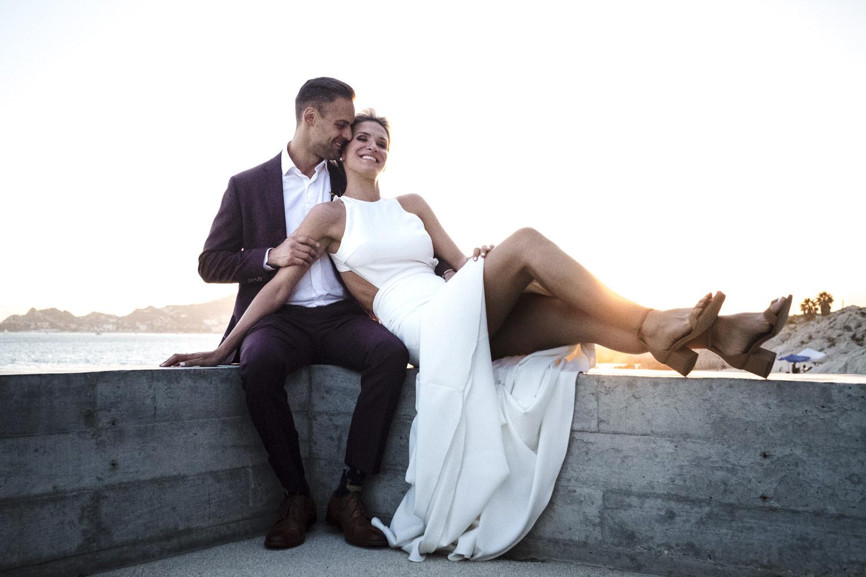 the_cape_thompson_cabo_wedding_mexico (13).jpg
