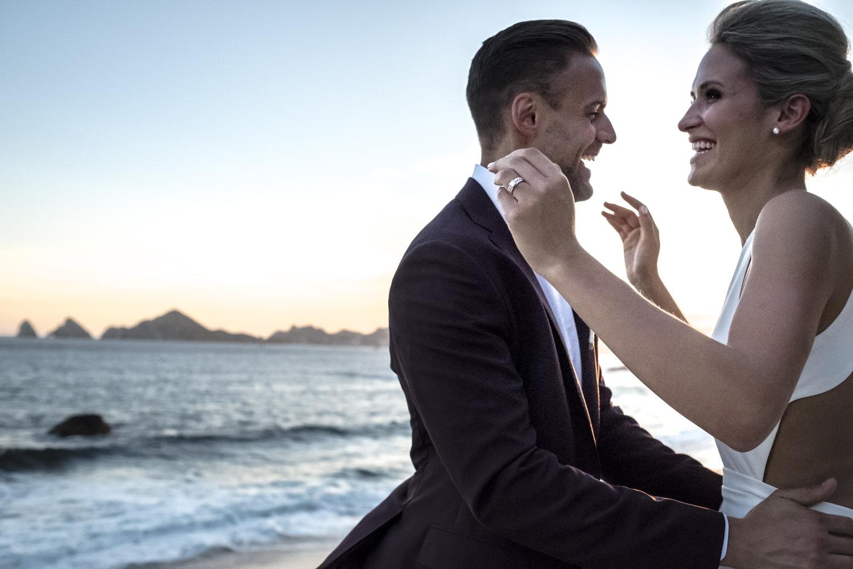 the_cape_thompson_cabo_wedding_mexico (14).jpg