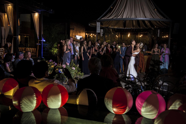 the_cape_thompson_cabo_wedding_mexico (25).jpg