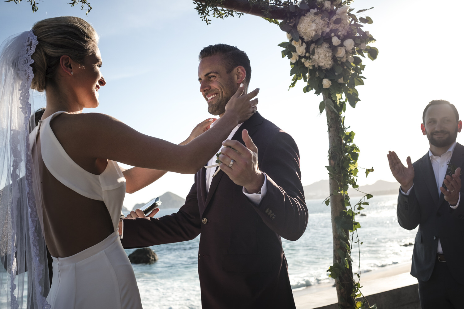 the_cape_thompson_cabo_wedding_mexico (6).jpg