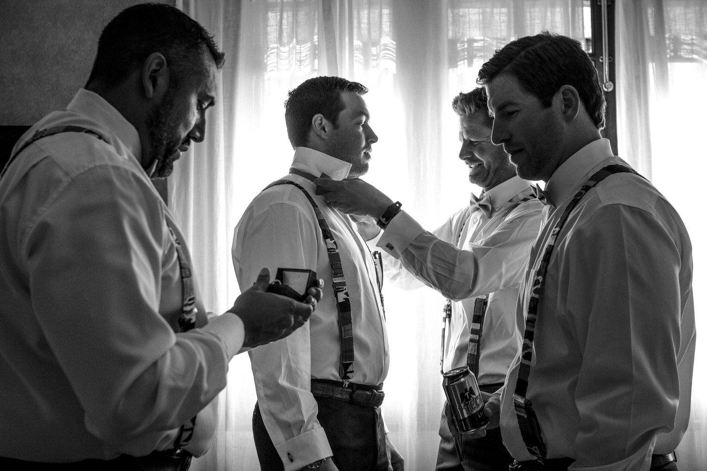 caroline_josh_casa_cariño_wedding_san_miguel_de_allende (59)_1.jpg