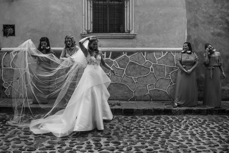 caroline_josh_casa_cariño_wedding_san_miguel_de_allende (140)_1.jpg