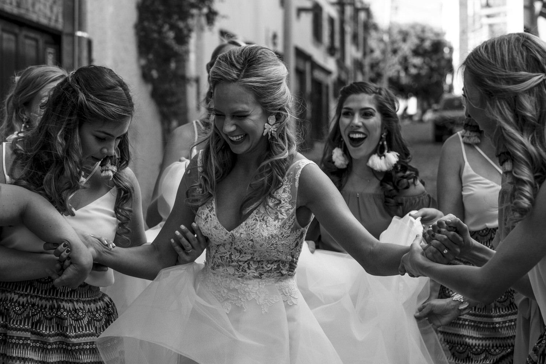 caroline_josh_casa_cariño_wedding_san_miguel_de_allende (130)_1.jpg
