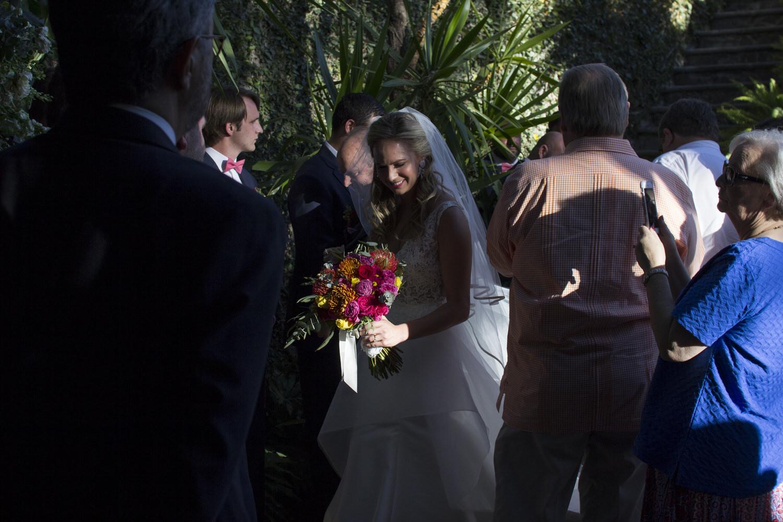 caroline_josh_casa_cariño_wedding_san_miguel_de_allende (199)_1.jpg