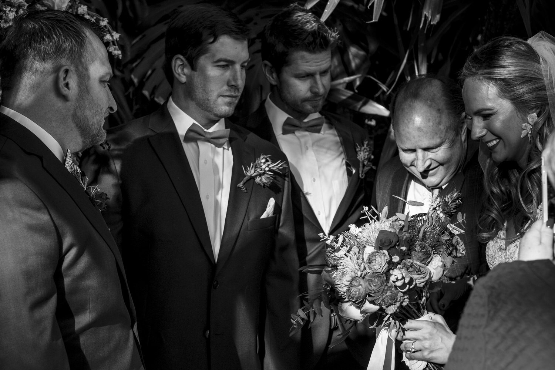 caroline_josh_casa_cariño_wedding_san_miguel_de_allende (201)_1.jpg