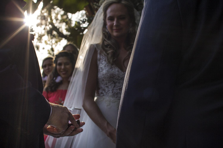 caroline_josh_casa_cariño_wedding_san_miguel_de_allende (229)_1.jpg