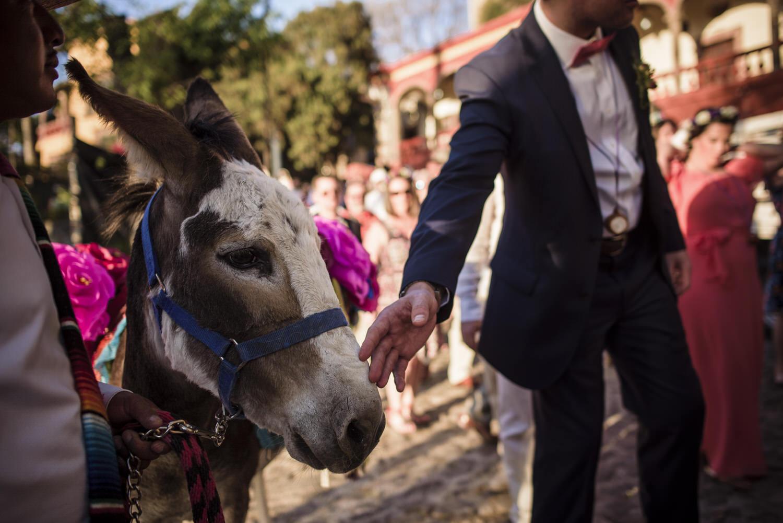 caroline_josh_casa_cariño_wedding_san_miguel_de_allende (305)_1.jpg