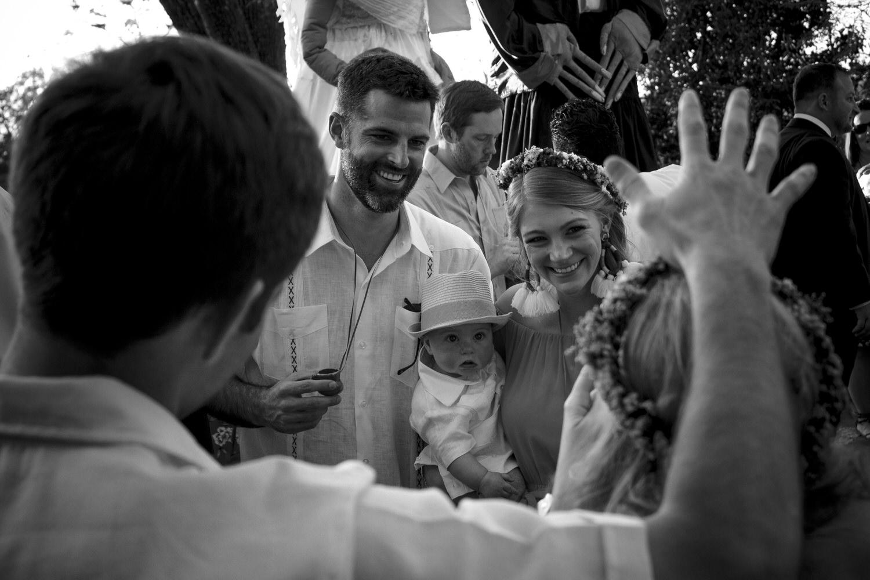 caroline_josh_casa_cariño_wedding_san_miguel_de_allende (351)_1.jpg
