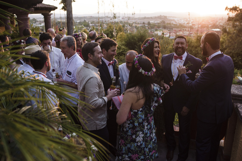 caroline_josh_casa_cariño_wedding_san_miguel_de_allende (402)_1.jpg