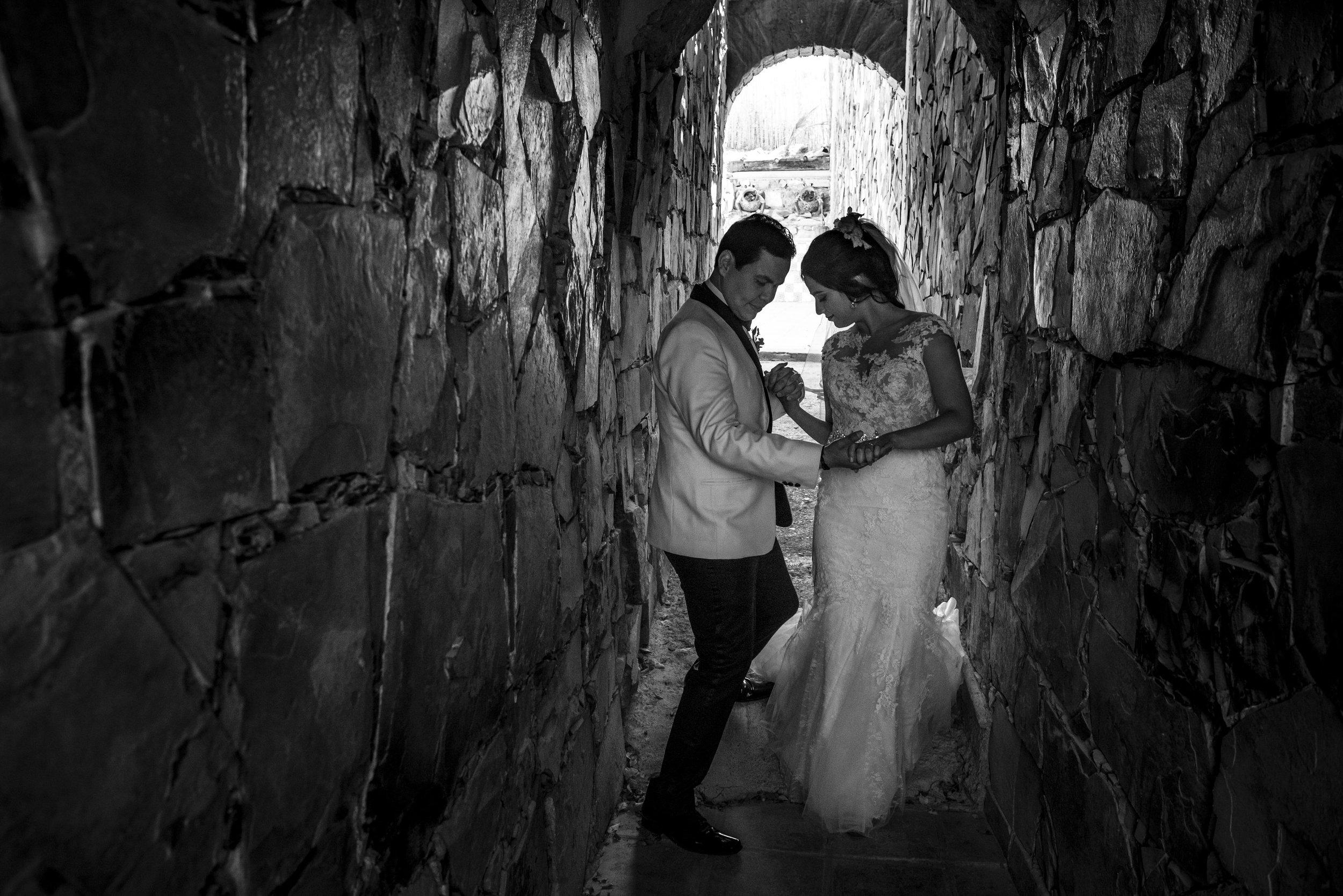 bodas mexico