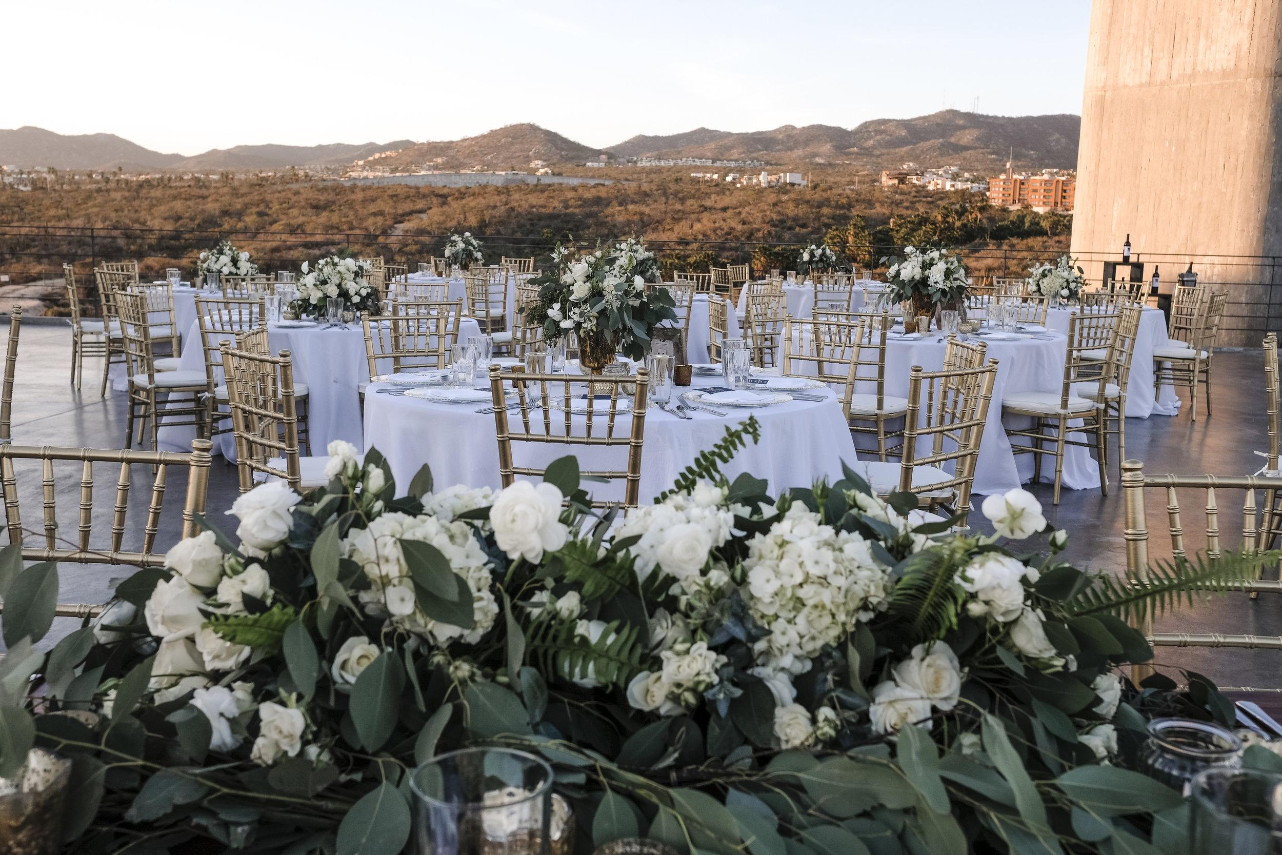 the_cape_cabo_jennifer_cris_wedding (303).jpg
