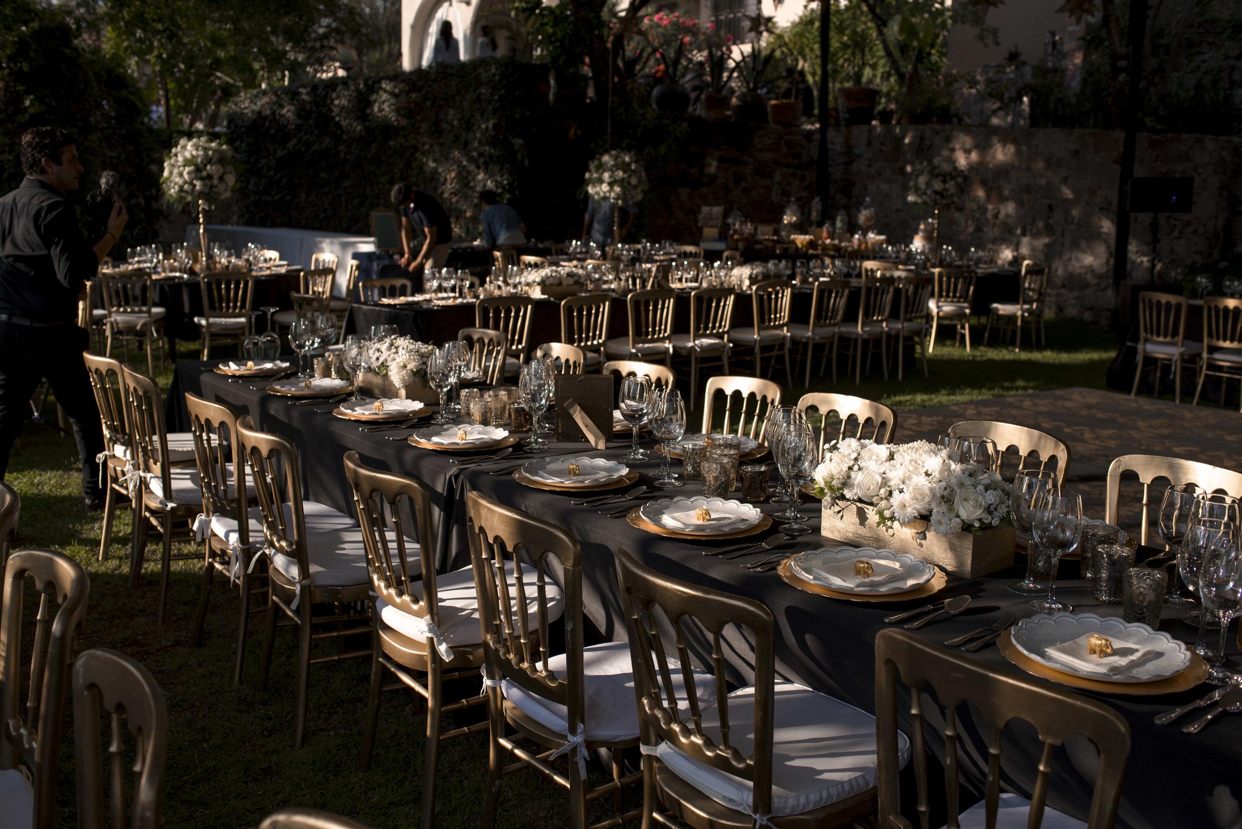 indian_wedding_san_miguel_de_allende_anita_amit (195).jpg