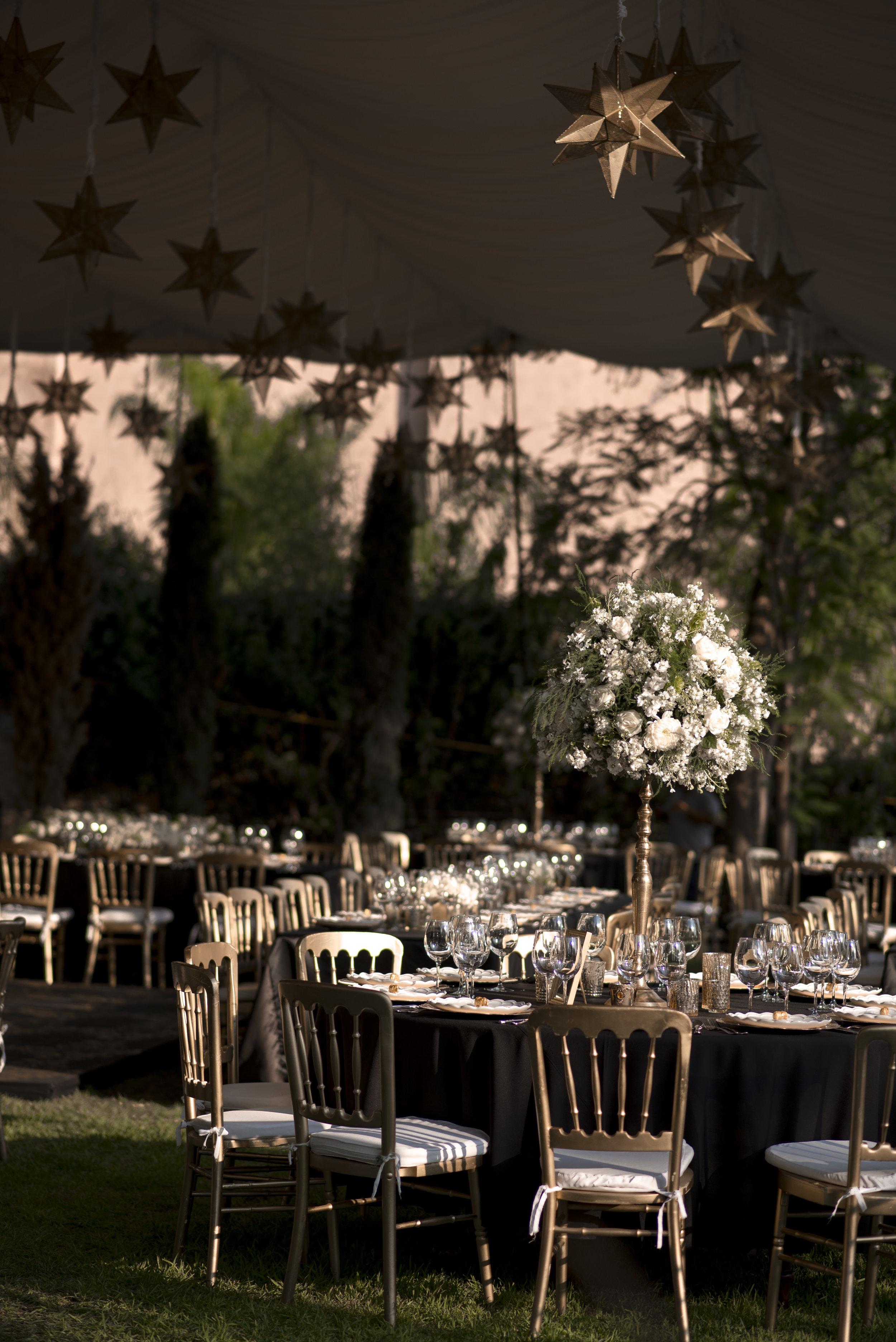 indian_wedding_san_miguel_de_allende_anita_amit (205).jpg