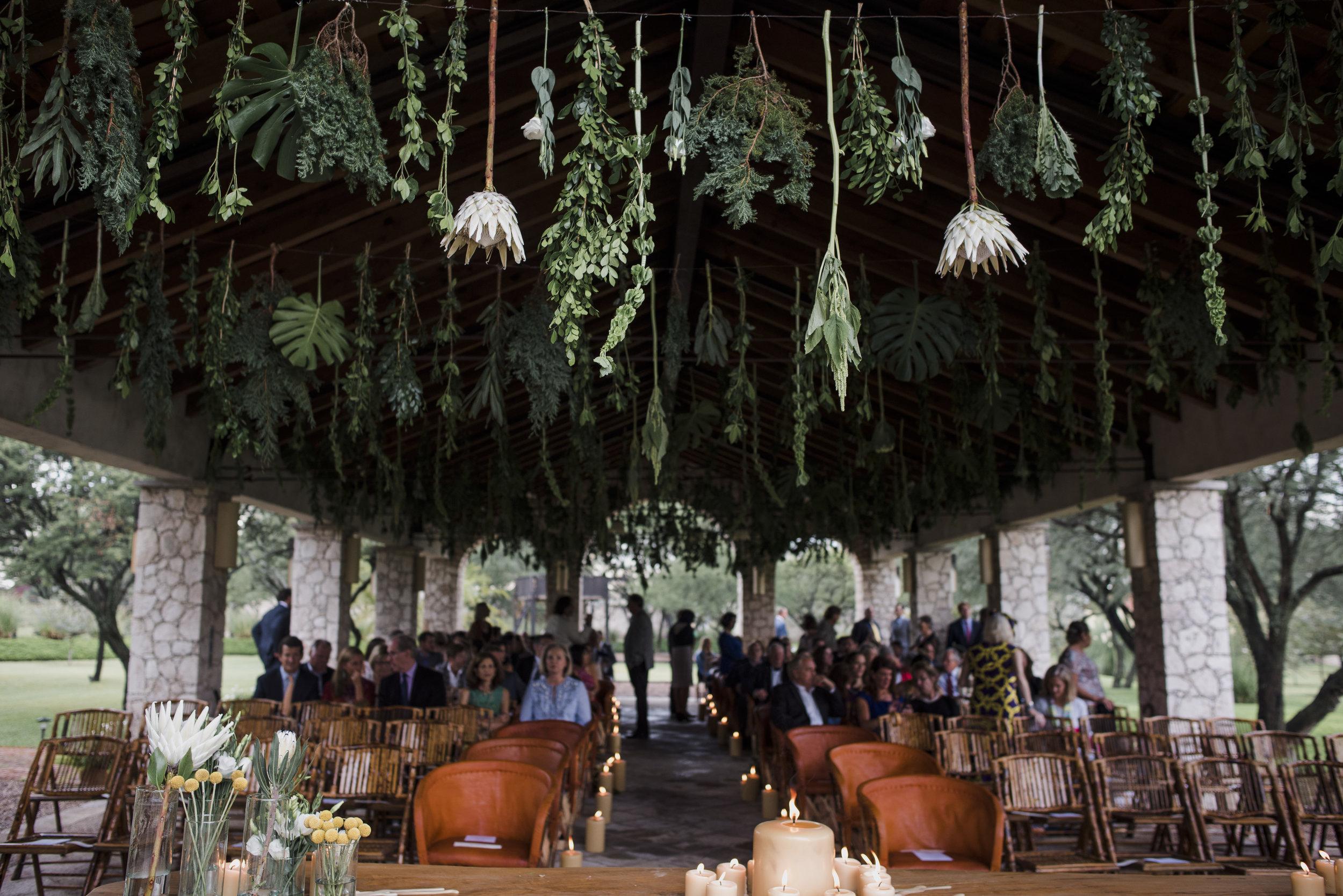 alex_jake_wedding (301).jpg