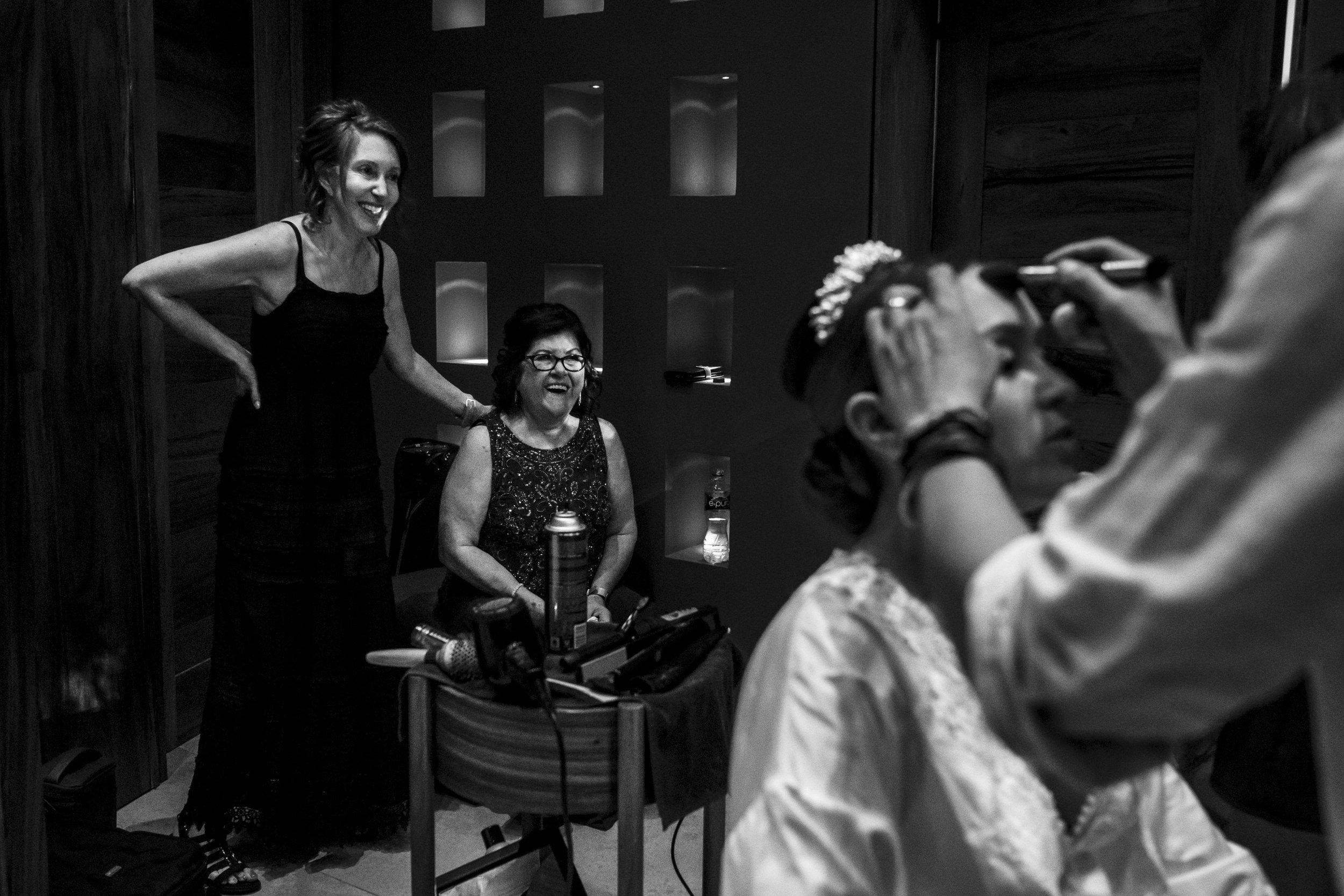 cancun_wedding_photographer_mexico (3).jpg