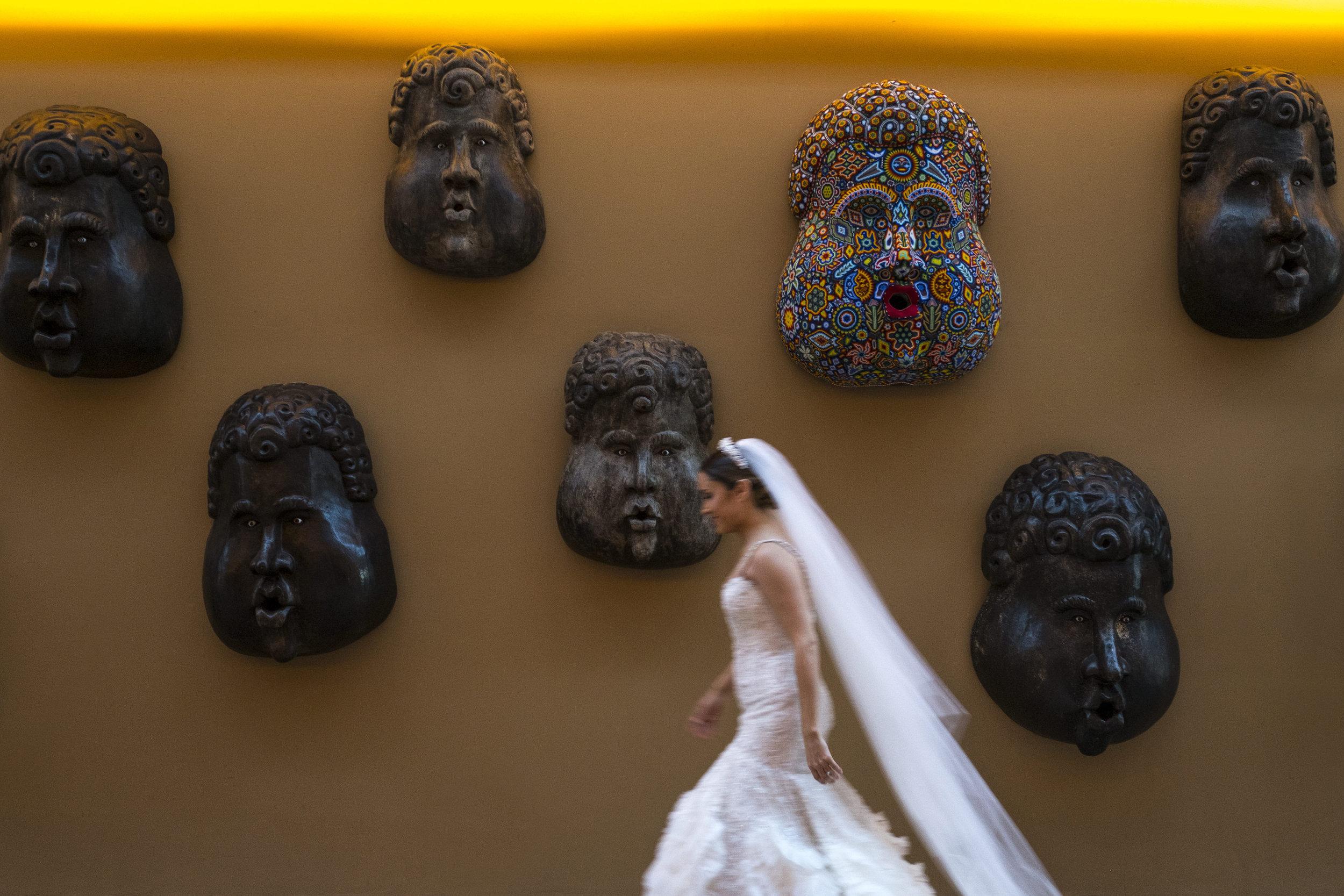 cancun_wedding_photographer_mexico (10).jpg