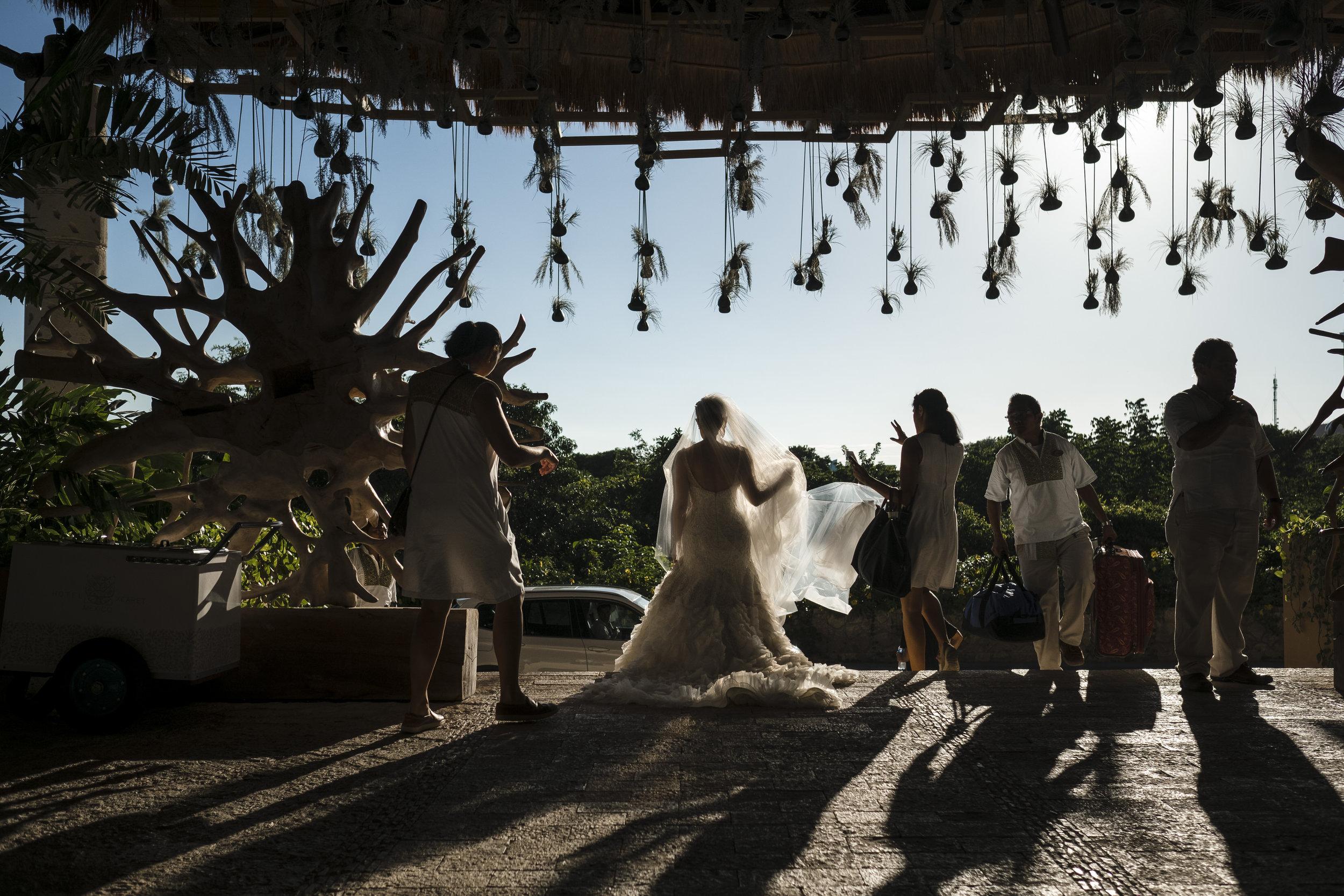 cancun_wedding_photographer_mexico (12).jpg