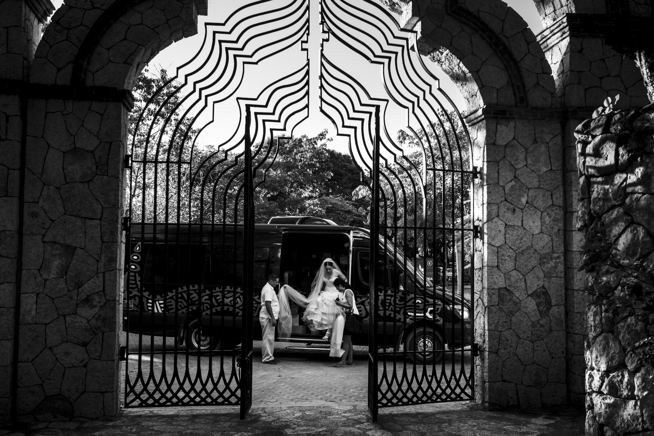 cancun_wedding_photographer_mexico (13).jpg