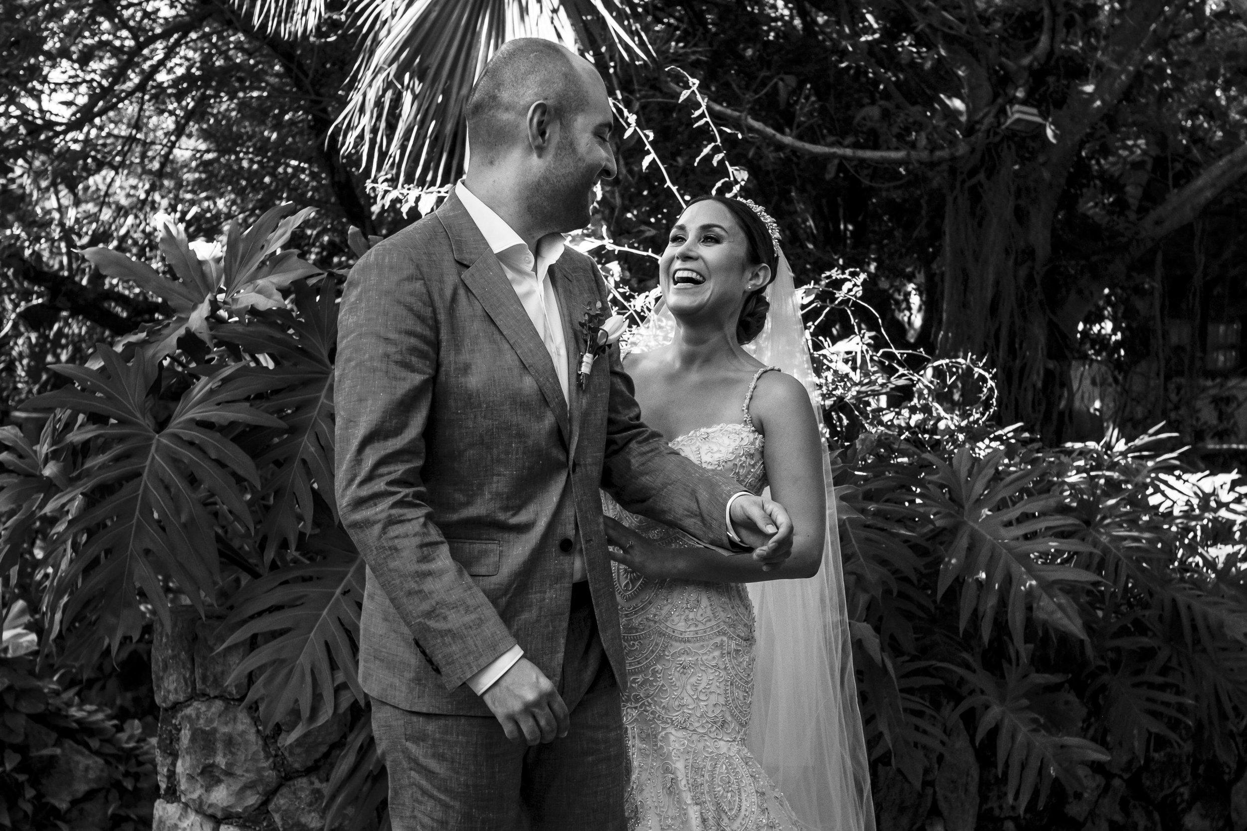 cancun_wedding_photographer_mexico (15).jpg