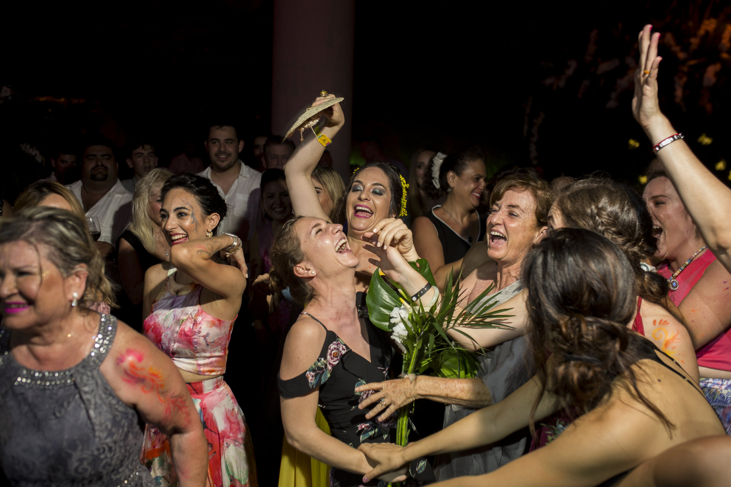 cancun_wedding_photographer_mexico (23).jpg