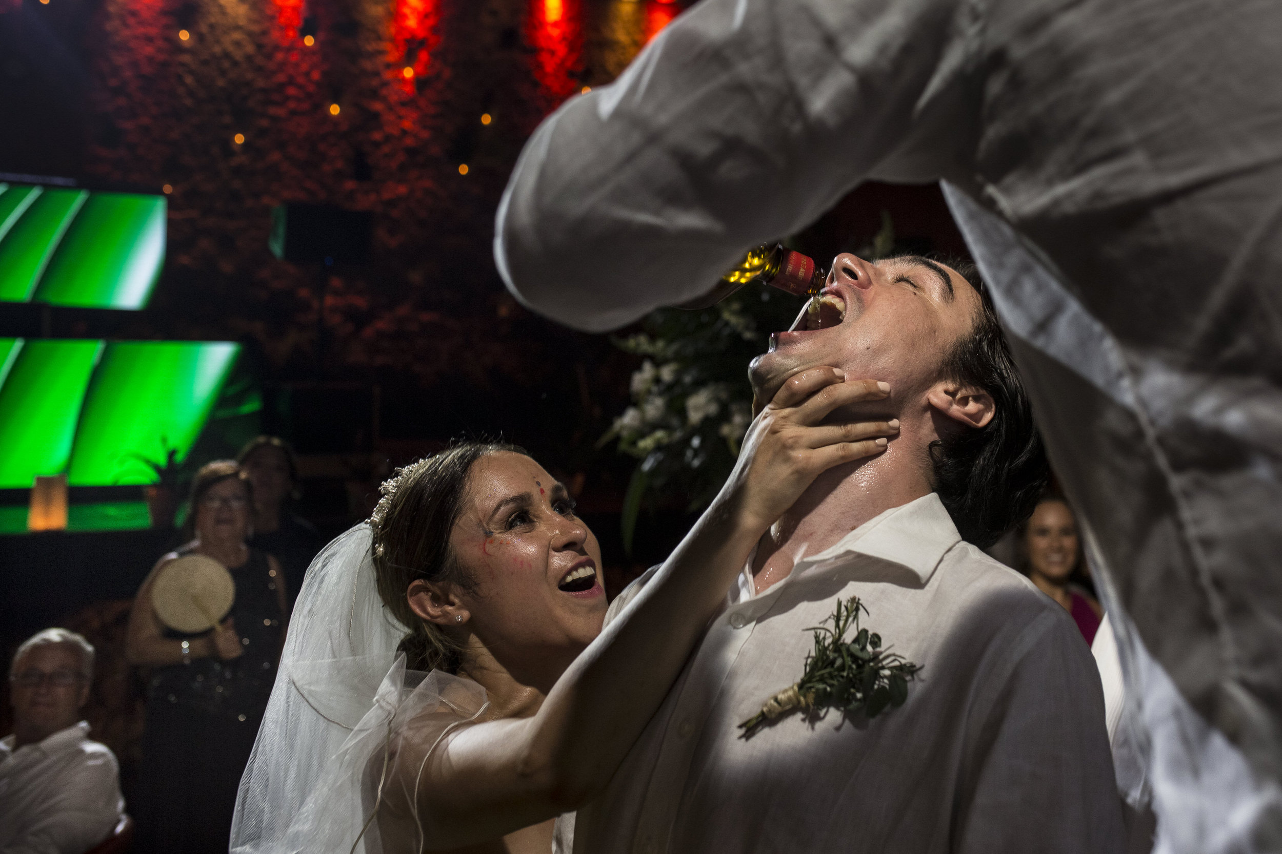 cancun_wedding_photographer_mexico (24).jpg