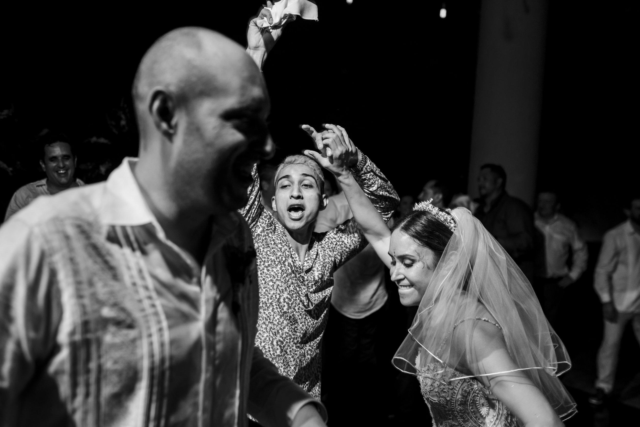 cancun_wedding_photographer_mexico (26).jpg